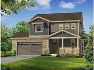 2244 Sherwood Forest Ct Fort Collins CO, 80524