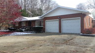 5349 Blooming Grove Road Galion OH, 44833