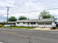 7865 Division Rd White City OR, 97503