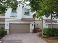 6004 Nw 118th Dr 6004 Coral Springs FL, 33076