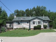 5278 Lehman Road West Branch MI, 48661
