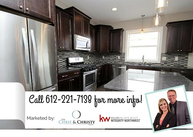 9112 River Rock Drive N Chanhassen MN, 55317