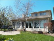 2249 Early St Green Bay WI, 54304