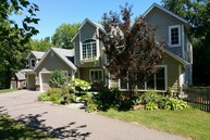 20540 Manor Road Excelsior MN, 55331