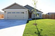 8185 26th Street White City OR, 97503