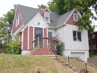 512 Harter Ave. Mansfield OH, 44907
