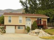 1036 E 2850 N North Ogden UT, 84414