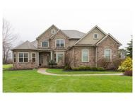 7575 Stockwood Dr Solon OH, 44139