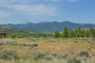 6670 E Cliff View Ct Lot A10 Heber City UT, 84032