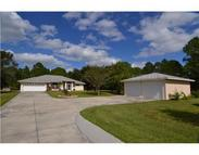 2392 Chynn Ave North Port FL, 34286