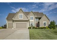 13315 Smart Road Lees Summit MO, 64086
