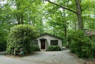 527 Windridge Road Newland NC, 28657