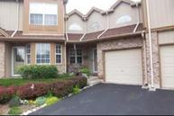 155 Louise Court Wood Dale IL, 60191