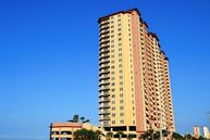 14825 Front Beach 1906 Panama City Beach FL, 32413