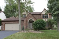 120 Bywater Drive Getzville NY, 14068