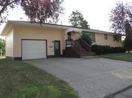 312 2nd Ave Se Beulah ND, 58523