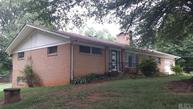 3793 Hwy 127 S Hickory NC, 28602