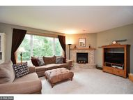13780 Holly Street Nw Andover MN, 55304