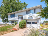 8108 Taylor Ct Fort Collins CO, 80528