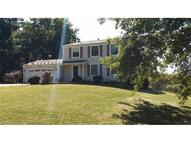 4195 Sunnyview Dr Uniontown OH, 44685