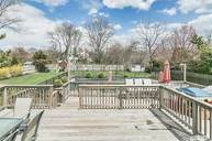 25 Country Greens Dr Bellport NY, 11713