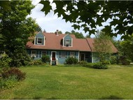 40 East Deering Road Deering NH, 03244