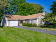 80 Imperial Dr Selden NY, 11784