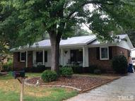 211 Pinecroft Drive Raleigh NC, 27609