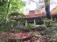 1380 Glen Cannon Drive Pisgah Forest NC, 28768