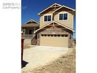 2009 80th Ave Ct Greeley CO, 80634