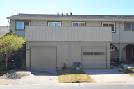 1044 Suzanne Court Half Moon Bay CA, 94019
