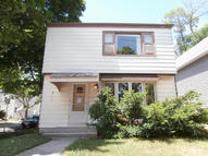 3173 S Griffin Ave Milwaukee WI, 53207