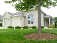 825 E Pondview Ct Appleton WI, 54913