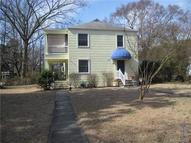 3816 Noble Avenue Richmond VA, 23222