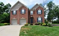 1112 Avon Court Union KY, 41091