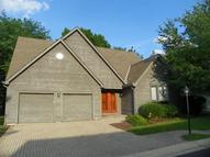 8470 New England Ct Cincinnati OH, 45236