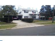 43 E Oak Ave Lawnside NJ, 08045