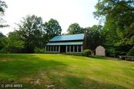 4060 Doncaster Drive Indian Head MD, 20640