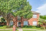 17841 Mary Margaret Street Dallas TX, 75287