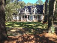156 Virginia Avenue Ridgeville SC, 29472