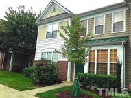 5733 Clearbay Lane Raleigh NC, 27612