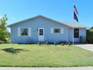 1214 Court Place Colby KS, 67701