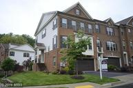 1509 Rabbit Hollow Place Silver Spring MD, 20906