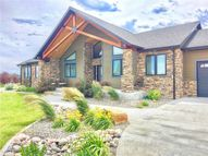 5511 Green Teal Dr Billings MT, 59106