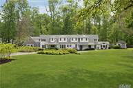 78 Private Ln Oyster Bay NY, 11771