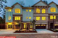 315 View Drive Morrisville NC, 27560