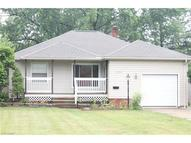 10721 Lawndale Dr Parma Heights OH, 44130