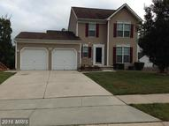 1022 Viking Ct Abingdon MD, 21009