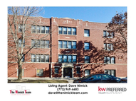 5241 N Hoyne Ave 1s Chicago IL, 60625