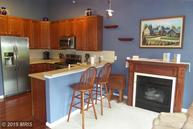 305 Willrich Circle L Forest Hill MD, 21050